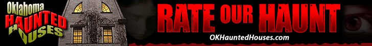 Rate Psycho Path Haunted Attraction